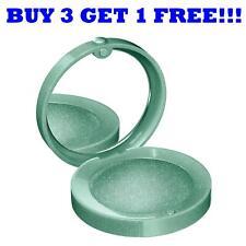 Bourjois Little Round Pot Eyeshadow 1.7 g Vert-Igineuse 14