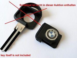 BMW E30 E34 E28 Beleuchtungselement für Schlüssel, inkl. Lampe + Batterie
