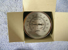 Winter's Hot Water Thermometer #160