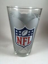 Nfl Atlanta Falcons Pint Glass