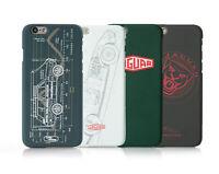 Jaguar Land Rover Original Iphone 7/8 7/8Plus 6/6S 6/6SPlus Cases Genuine Gift