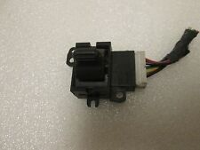 OEM 99 Jeep Grand Cherokee Driver's Side Seat Control Switch Unit adjust module