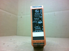 IFM  AC 2251 Interface Control Module - New No Box
