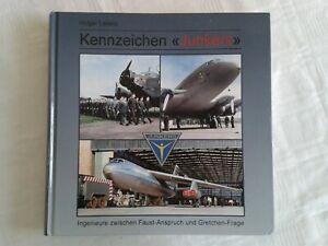 Kennzeichen Junkers, Ingenieure zwischen Faust-Anspruch und Gretchen-Frage, 2005
