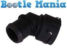 Beetle 99-10 Convert 03-10 Rad Top Hose Manual Quick Connect 1.6 2.0 1C0122291