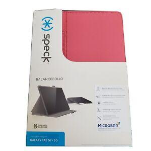 Brand New Speck Balance Folio for Samsung Galaxy Tab S7+5G
