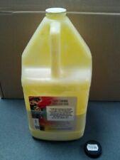 Toner ricaricabili e kit gialli OKI per stampanti
