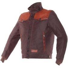 Giacche Dainese per motociclista uomo , Taglia 56
