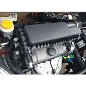 2009 Fiat Fiorino Qubo 1,4 Benzin Motor Engine KFT 73 PS