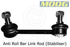 MOOG eje trasero dcho. o izdo. Tirante De Barra estabilizadora MI-LS-5076