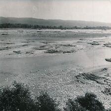LURS c. 1950 - La Durance  Alpes-de-Haute-Provence - DIV8632