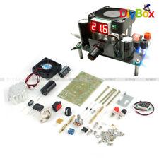 LM338K 3/5A Voltage Regulator Step Down Power Supply Module DIY Kits Components
