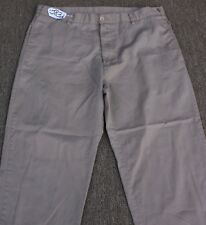 BEVERLY HILLS POLO CLUB  Pants For Men W40 X L31. TAG NO. 383d