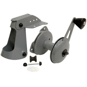 Attwood Anchor Lift System 13710-4
