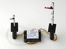 More details for train tech sc3 dcc signal controller dual dapol semaphore