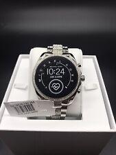 MICHAEL Michael Kors Women's Gen 5 Smartwatch, 44mm