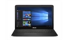 """Notebook AMD A10 8 Gb Ram HDD 1 Tb Asus 15.6"""" Windows 10 F555QA-XO186T"""
