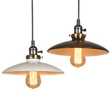 Neu Deckenlampen Pendelleuchte Hängeleuchte Lampe Industrie Vintage Leuchte Deko
