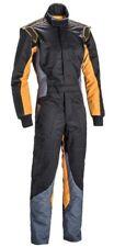 Go Kart Race Suit With Free Gift Bundle