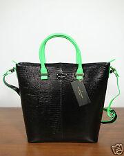 NUEVO Pauls Boutique Bolso Bandolera De Compras Bag TAS NATASHA 1-16 (119)