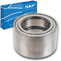 SKF Front Wheel Bearing for 2014-2017 Ram ProMaster 3500 - Hub Bearing am