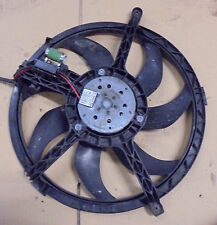 Genuine Used MINI Fan & Fan Housing for R56 R57 R55 Cooper S (N14 N18) - 2752632