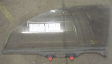 Lexus GS300 MK1 (S140 1991–1997) - Front Passenger Side Door Glass Window