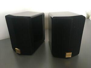 Pioneer Elite TZ-MS09 Speakers Surround Pair Boxed