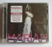 #  MARIAH CAREY - E=MC2 - CD NUOVO SIGILLATO -