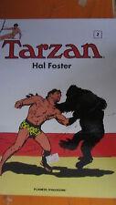 Tarzan   2 di H.Foster (Cartonato) ed.Planeta Deagostini Classici 1932-1933 FU01