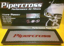 Pipercross Sportluftfilter Audi A4 B8 8k, A5 8T 8F, Q5 8R, TDI TFSI PP1782