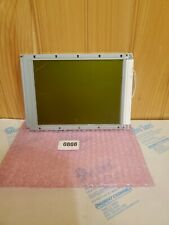EDMGPY8A1F LCD screen display RFL-PY81A 0322A **OVERNIGHT*SHIPING*USA*SELLER*