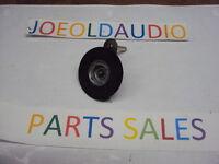 "GLENBURN AT100 Original Idler Wheel. 1 9/16"" Tested. Parting Out GLENBURN AT100."