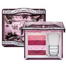 Jill Stuart Blooming Dew Oil in Blush Compact #07 seductive mum limited edition