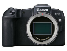 Canon EOS RP Mirorless Digital Camera Body Only *Free Shipping*