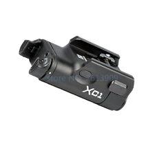 hot sale New MINI Light tactical LED flashlight XC1 Hunting Flashlight Black