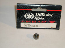 THUNDER TIGER R/C MODEL CAR PART PD0648 ONE WAY BEARING SSR/SSB ROAD CAR