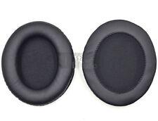 Replacement cushion ear pad earmuff for Technics RP-F10 RP-F20 F10 F20 Headphone