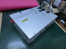 SETEC MK7-400-1 Rev 01C Power Supply,AC100-240,+24V dc,+12V,+5V,Used$93919