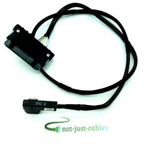 Dell PowerEdge R610 JM257 0JM257 SAS Cable