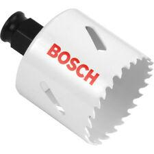 Bosch 111mm Progressor HOLE SAW - LONG-LASTING HSS - BiMetal BLADE TECHNOLOGY!