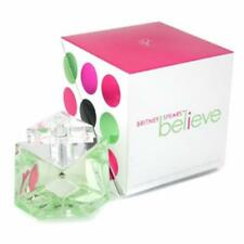 Britney Spears Believe  - Eau de Parfum Spray 100 ml