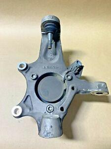 97-04 C5 Chevrolet Corvette Left Front Spindle Wheel Bearing Hub 10237239
