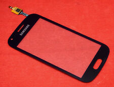 Original Samsung S Duos 2 GT-S7582 GT-S7580 Touchscreen Digitizer LCD Frontglas