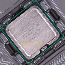 Original Intel Core 2 Extreme QX6700 2.66 GHz (BX80562QX6700) Processor CPU
