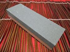 New Japanese Grind stone Sharpening stone WhetstoneTwo-sided type #240 #120
