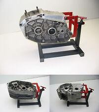 Motorständer Motor Hercules Sachs K125 K180 K 125  Military Montagebock Herkules