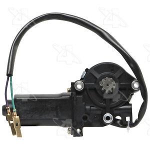 New Window Motor ACI/Maxair 86560