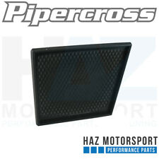 FORD FIESTA mk7 1.0 EcoBoost 11/12 - Pipercross Panel Filtro Aria pp1743
