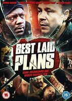 Best Laid Plans [DVD][Region 2]